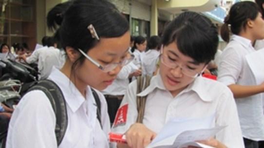 Tỷ lệ đỗ tốt nghiệp trung học phổ thông đạt 92%